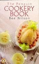 The Penguin Cookery Book (A Penguin Handbook)