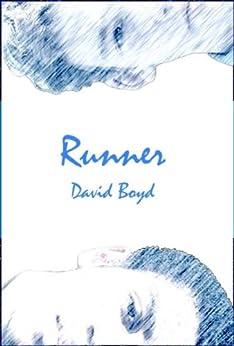 Runner by [David Boyd]