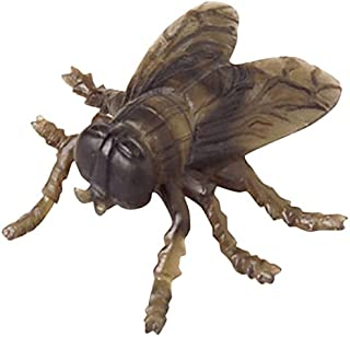 Best giant plastic fly Reviews