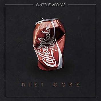 Diet Coke (feat. TheKidEthaniel)