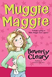 Happy Birthday Beverly Cleary!!! 13