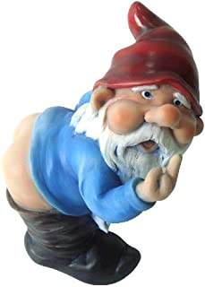 Best mooning gnomes for sale Reviews