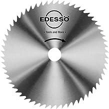 Edess/ö de precisi/ón Anillo reductor H7 al 35//30 x 2,2 mm