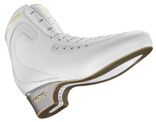Figure Skates Edea Ice Fly (245) by Ice Fly