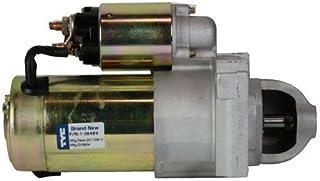 TYC 17-5733-00-9 Reflector