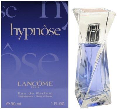 Lancome Hypnose eau de parfum vapo female - 30ml