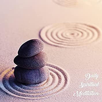 Daily Spiritual Meditation – Relaxing Sounds of  Bowls & Bells, Asian New Age Music, Harmony & Balance