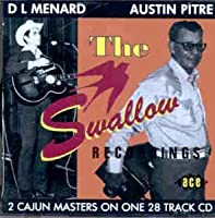 The Swallow Recordings