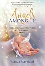 Best angels among us book Reviews