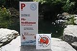 Tripond Pilz Koi Medikament 1Liter für 20000 Liter Teichvolumen