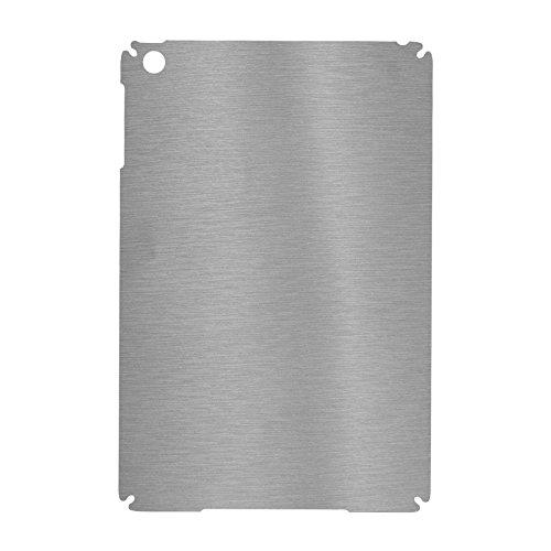 Wechselrahmen für A3-3D-Poster 2,5 cm ALU Aluminium 30x42 cm