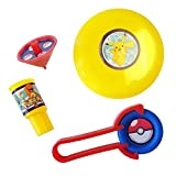 amscan 9904831 Pokemon Partygeschenke-Set