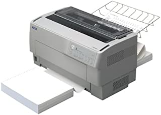 Epson 9-PIN Dot Matrix Wide DFX-9000