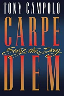 Best carpe diem 1995 Reviews