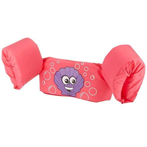 Children's Swimwear Buoyancy Clothing - Chaleco flotante para niños