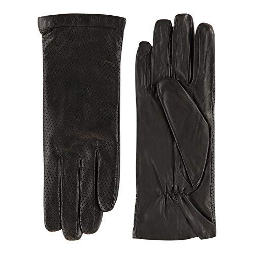 Laimböck Montese handschuh 25239-200-8