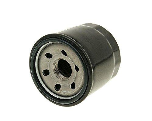 2EXTREME Ölfilter, kompatibel für SUZUKI GSF Bandit S 650, 05-10