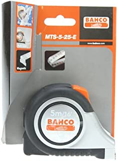 3M FLEXOMETRO 16Mm Bahco MTB-3-16