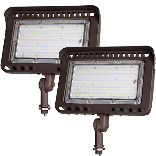 1000 watt parking lot light - 9