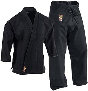 IRONMAN Century 14 oz Heavy Weight Uniform