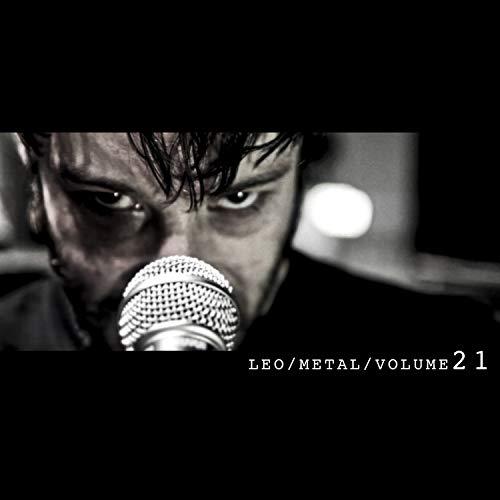 Leo Metal, Vol. 21