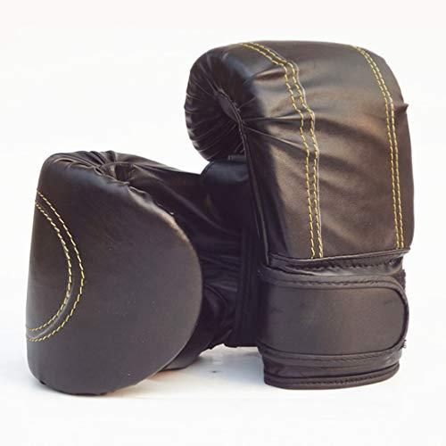 CMLLING Kampfhandschuhe, Boxhandschuhe,...