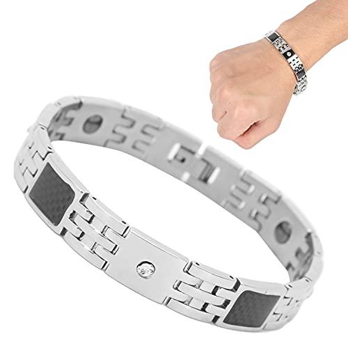 Joyería de la pulsera, pulsera magnética del sueño de la balanza para el hogar