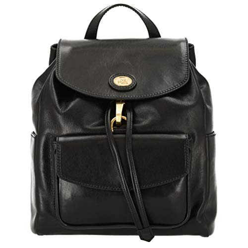 The Bridge Story Donna Rucksack Leder 31 cm