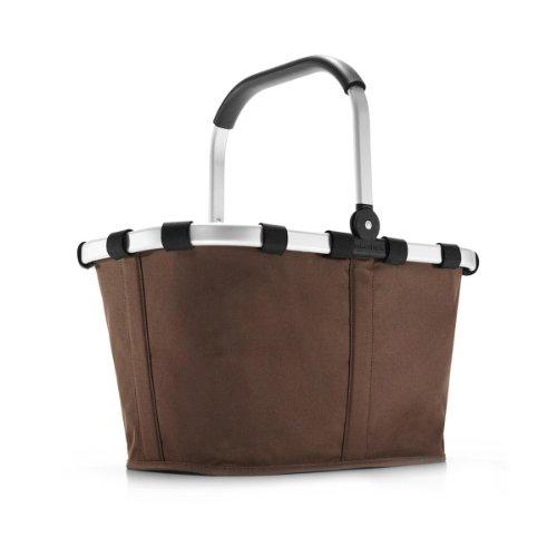 reisenthel carrybag Mocha