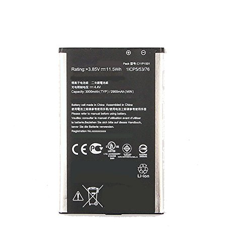 aowe Replacement Battery for Samsung Galaxy TAB 4 SM-T230NU T230 7 Battery Type SM-230 SM-230UN SM-231 SM-235 SM-T230 SM-T231 EB-BT230FBU EB-BT230FBE 3.8V 4000mAh with Tools