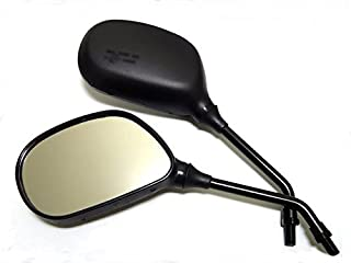 Best yamaha c3 mirrors Reviews