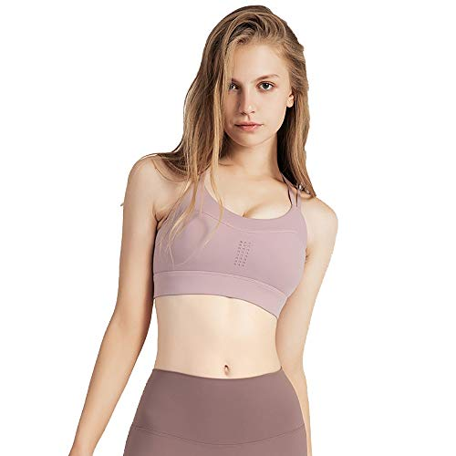 VDSON - Angel-Hemden & T-Shirts für Damen in Pink, Größe Small