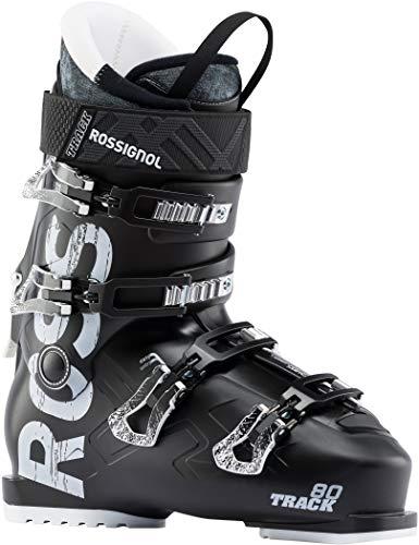 LANGE ROSSIGNOL Suelas de Repuesto para Bota de esqu/í 2 Agujas 7 mm 2 Dedos de los pies