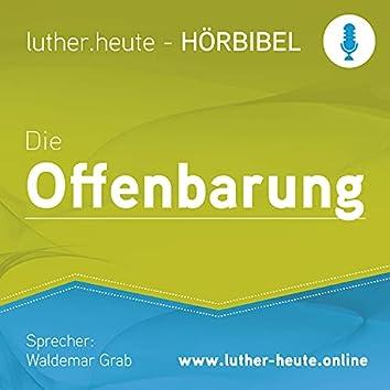 Die Offenbarung (Luther.heute)