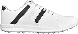 Golf G-SOK 2.0 Shoes