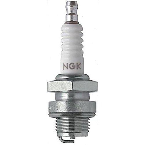 NGK 3010 NGK Standard Plug