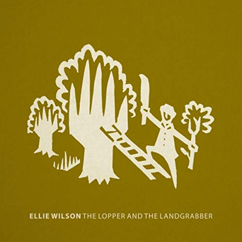 The Lopper and the Landgrabber (feat. Thom Ashworth & Fran Foote)
