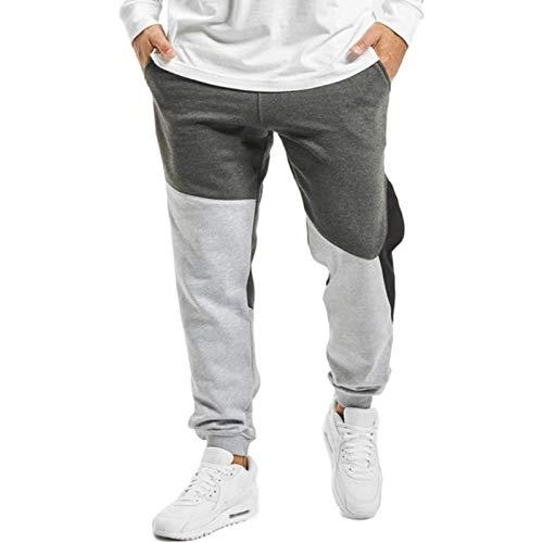 Pantalones Tejanos marca Katenyl
