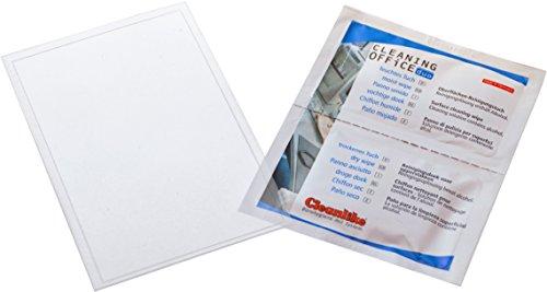 NeoXum AS–Protector de Pantalla para Samsung i9000Galaxy S