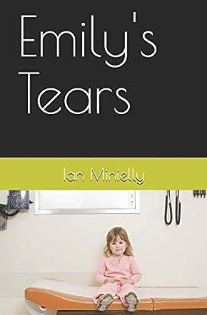 Emily's Tears