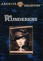 Plunderers [DVD] [Import]