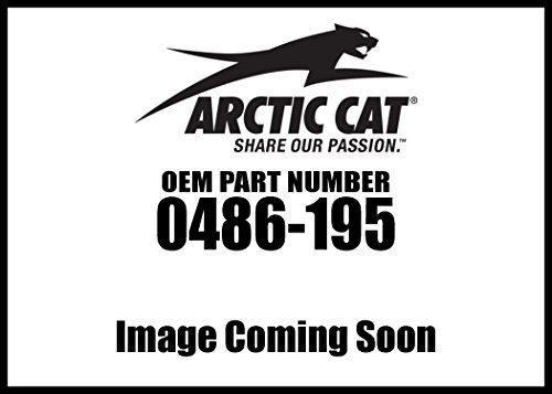 Arctic Cat 0486-195 Kabelbaum, Betätigungsplug