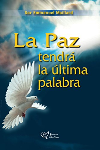 La Paz tendra la ultima palabra