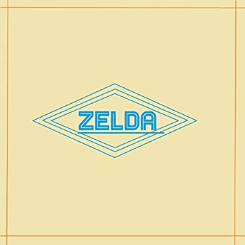 Zelda (Remastered)
