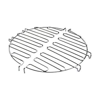 Chicken Grill Basket