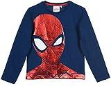 Marvel T-shirt, polo e camicie per bambini e ragazzi