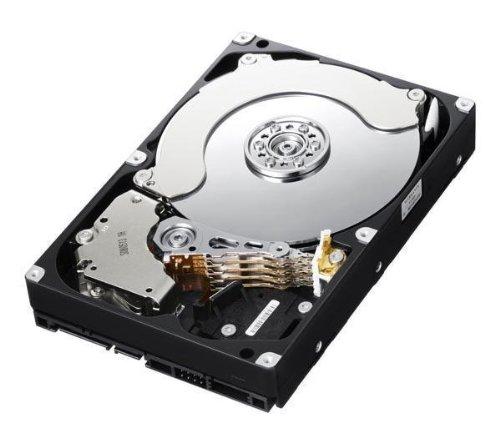 SAMSUNG SpinPoint F4EG HD204UI 8.89 cm-Festplatte, intern, 2 TB, BEHEDEX32U2 Dock, USB 2.0, SATA 3.0 Gb/s, 5400 U/min