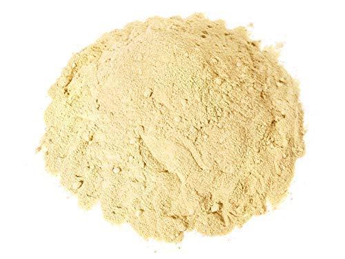 2 x 500 g Sonnenblumenlecithin | Sonnenblumen Lecithin GMO frei Bäckerlecithin Reinlecithin E322 Emulgator | Kochen, backen 1 kg