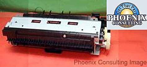 HP RM1-1535 1491 Laserjet 2410 2420 2430 OEM Fuser Assy