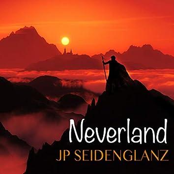Neverland (A Smooth Jazz Island Journey)